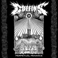 Coffins (Jpn) - Perpetual Penance - 2CD