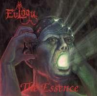 Eulogy (USA) - The Essence / Dismal - CD