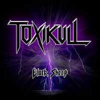 Toxikull (PRT) - Black Sheep - CD