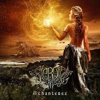 Fferyllt (Rus) - Achanterez - 2CD