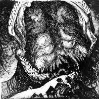 """Katakombi (Fin) - Ajaton Ruumis - 7"""""""