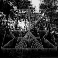 Melan Selas (Grc) - s/t - CD