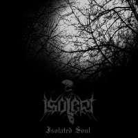Isolert (Grc) - solated Soul - CD