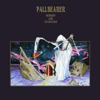 Pallbearer (USA) - Sorrow and Extinction - digi-CD