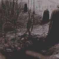 Evoken (USA) - Atra Mors - digi-CD