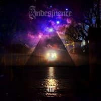 Indesinence (UK) - III - CD