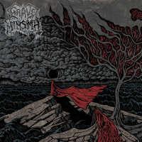 Grave Miasma (UK) - Endless Pilgrimage - digi-CD