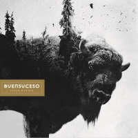 Buensuceso (Esp) - Inner Winter - digi-CD