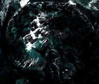 Abisso (Ita) - WRNSS - digi-CD