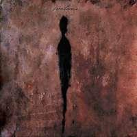 VIII (Ita) - Decathexis - digi-CD