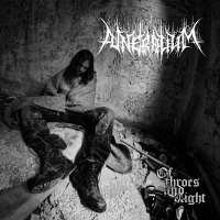 Funeralium (Fra) - Of Throes and Blight - 2CD