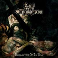 Dead Congregation (Grc) - Promulgation of the Fall - CD