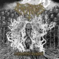 Ekpyrosis (Ita) - Asphyxiating Devotion - CD