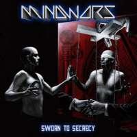 Mindwars (Ita/USA) - Sworn to Secrecy - CD