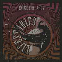 Evoke Thy Lords (Rus) - Lifestories - CD
