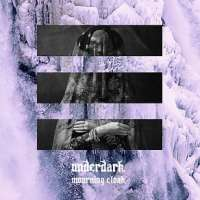 Underdark (UK) - Mourning Cloak - digi-CD