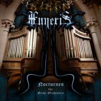 Funeris (Arg) - Nocturnes for Grim Orchestra - CD