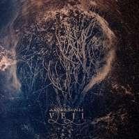 Argus Megere (Rom) - VEII - CD