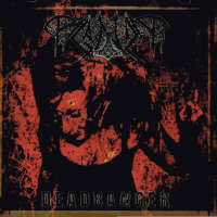 Paganizer (Swe) - Deadbanger - CD