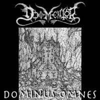 Doomentor (Ger) - Dominus Omnes - CD