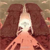Neter (Esp) - Inferus - CD