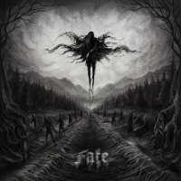 Cien (Pol) - Fate - CD