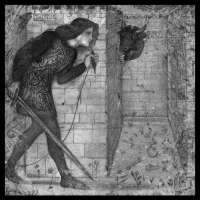 Dolven (US) - Navigating the Labyrinth - CD