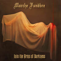 Marche Funebre (Bel) - Into the Arms of Darkness - digi-CD