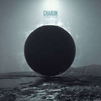 Charun (Ita) - Mundus Cereris - digi-CD