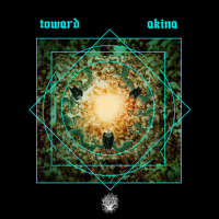 Seventh Genocide (Ita) - Toward Akina - digi-CD