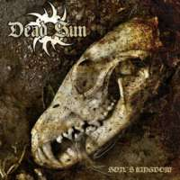 Dead Sun (Swe) - Soil's Kingdom - CD