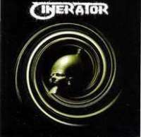 Cinerator (Dnk) - Centuries of Silence + Demos - 2CD