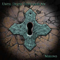 Until Death Overtakes Me (Bel) - Missing - CD