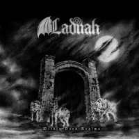 Ladnah (Grc) - Within Dark Realms - CD