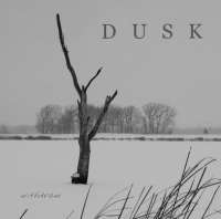 Dusk (USA) - Withdraw - CD