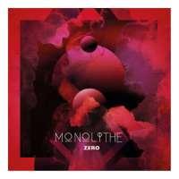 Monolithe (Fra) - Monolithe Zero - digi-CD