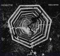 Monolithe (Fra) - Nebula Septem - digi-CD