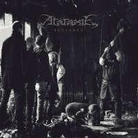 Ataraxie (Fra) - Résignés - digisleeve 2CD