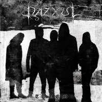 Nazxul (Aus) - Totem - CD