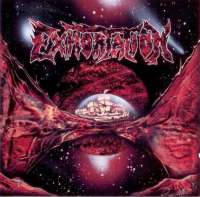 Exhortation (Che) - The Last Trial - 2CD