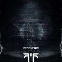 Redemptor (Pol) - The Becoming [2005-2011] - CD