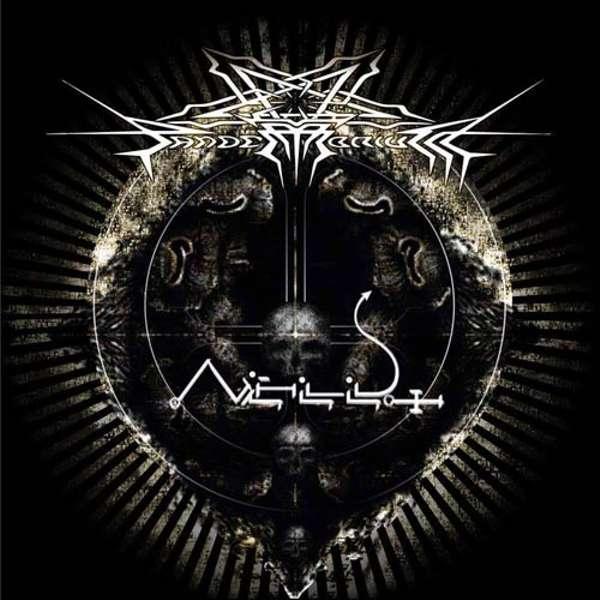 Pandemonium (Pol) - Nihilist - CD